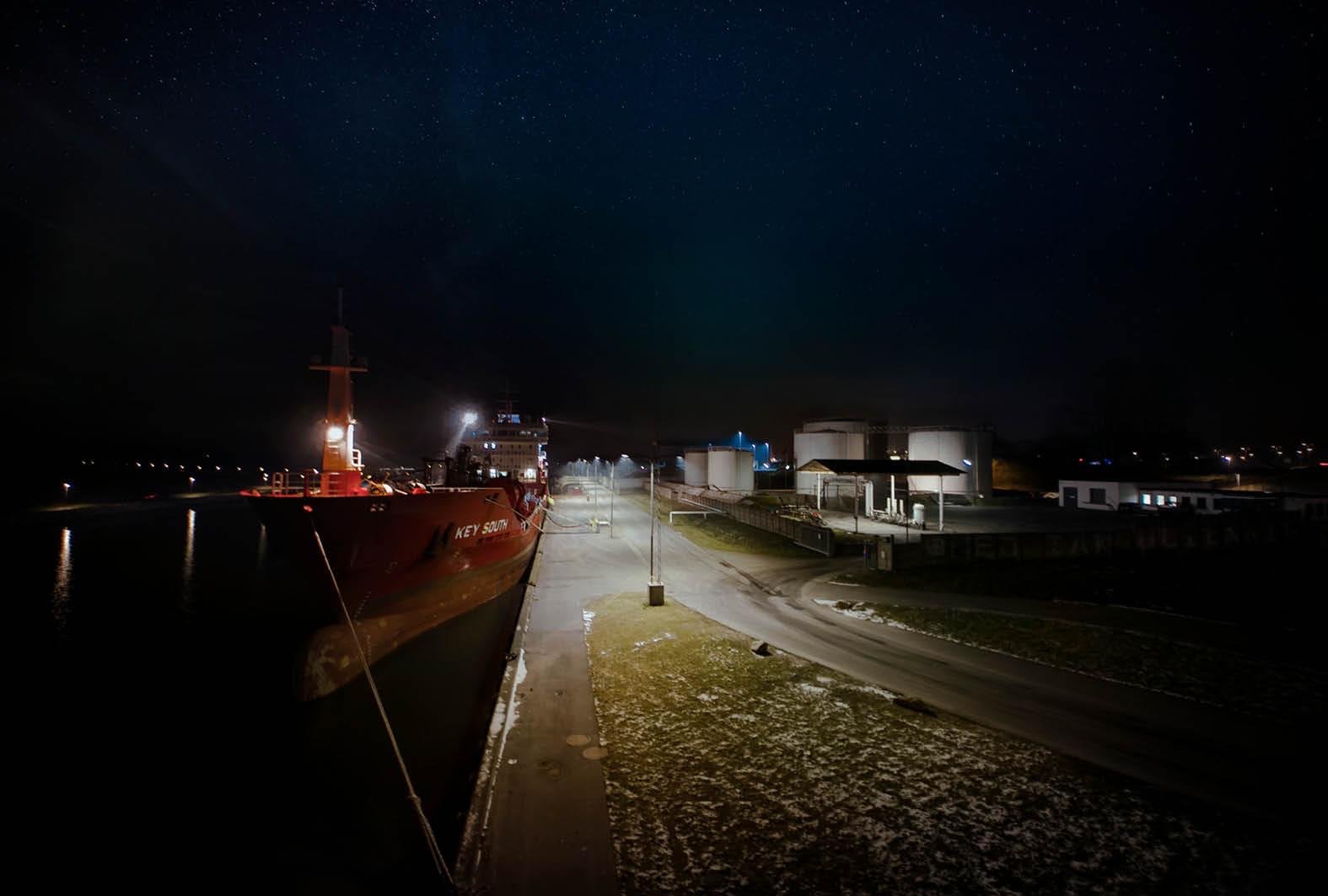 emmelev-photo-night3