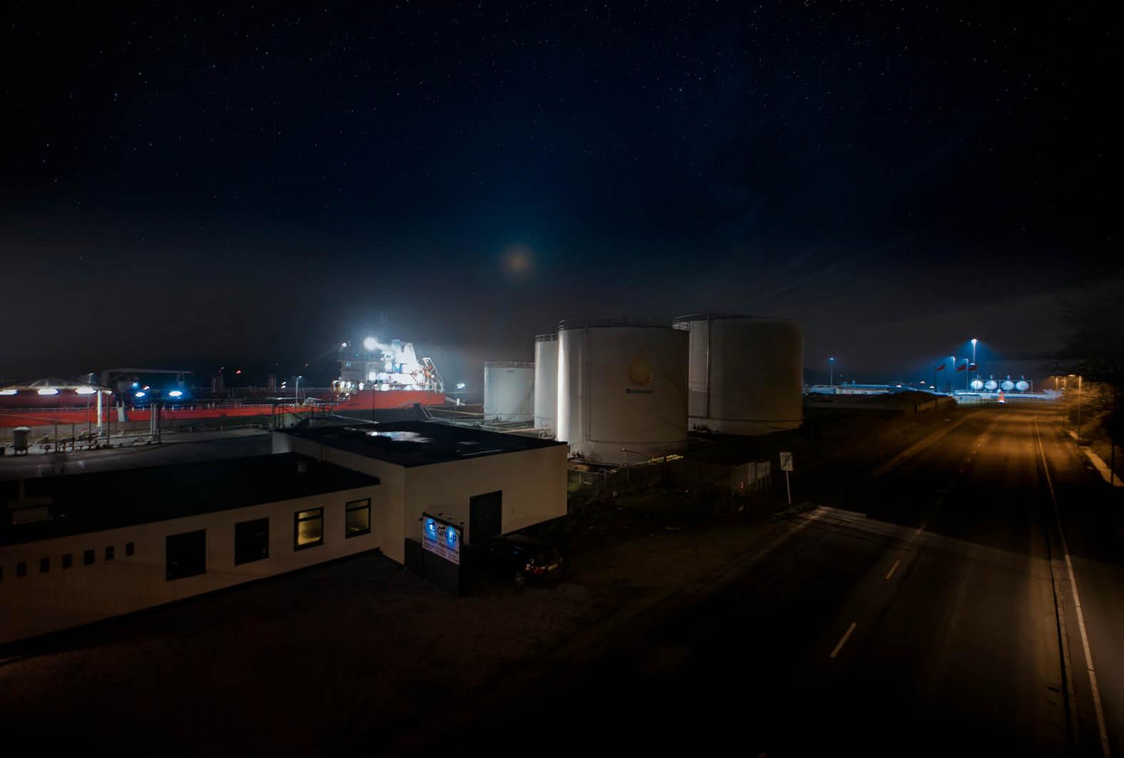emmelev-photo-night5